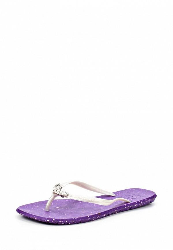Женские сланцы Amazonas Sandals 7200010/82/34: изображение 2