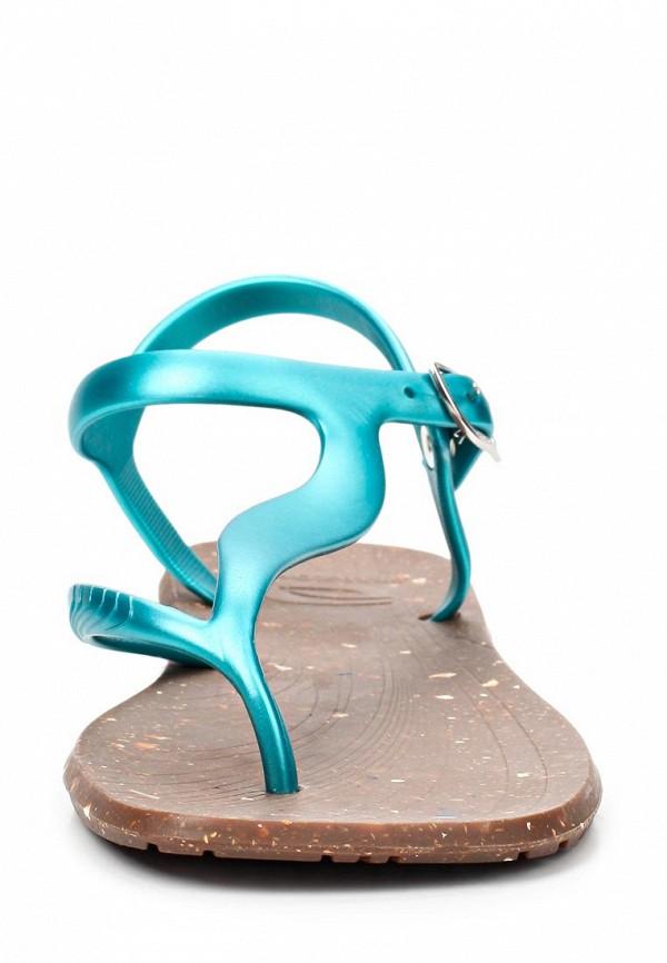 Женские сандалии Amazonas Sandals 720002/20/46: изображение 7