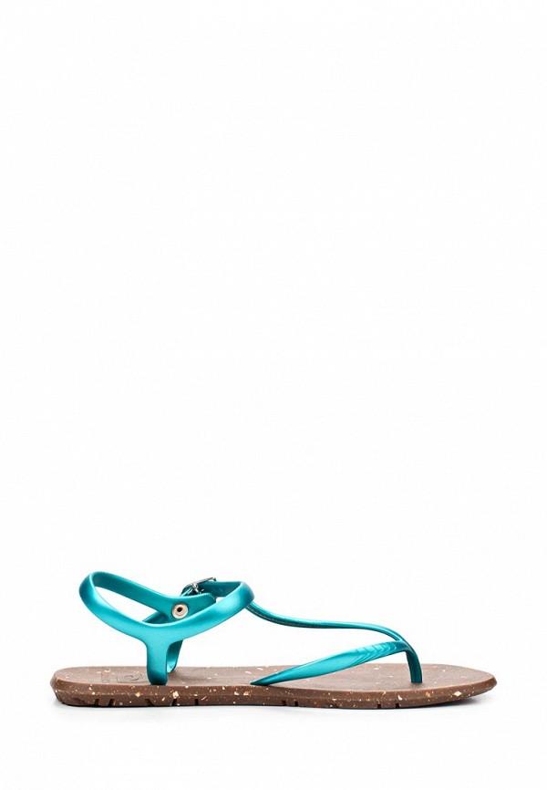 Женские сандалии Amazonas Sandals 720002/20/46: изображение 9