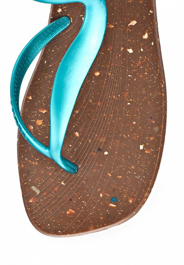 Женские сандалии Amazonas Sandals 720002/20/46: изображение 11