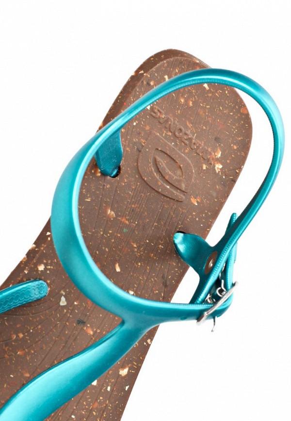 Женские сандалии Amazonas Sandals 720002/20/46: изображение 13
