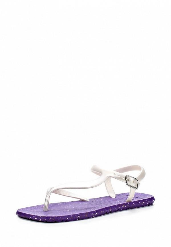 Женские сандалии Amazonas Sandals 720002/82/34: изображение 8