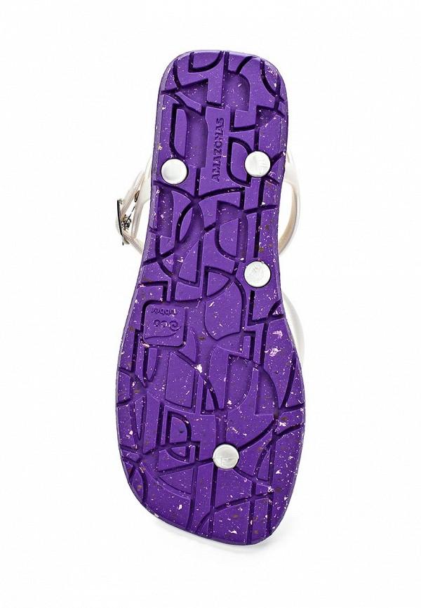 Женские сандалии Amazonas Sandals 720002/82/34: изображение 9