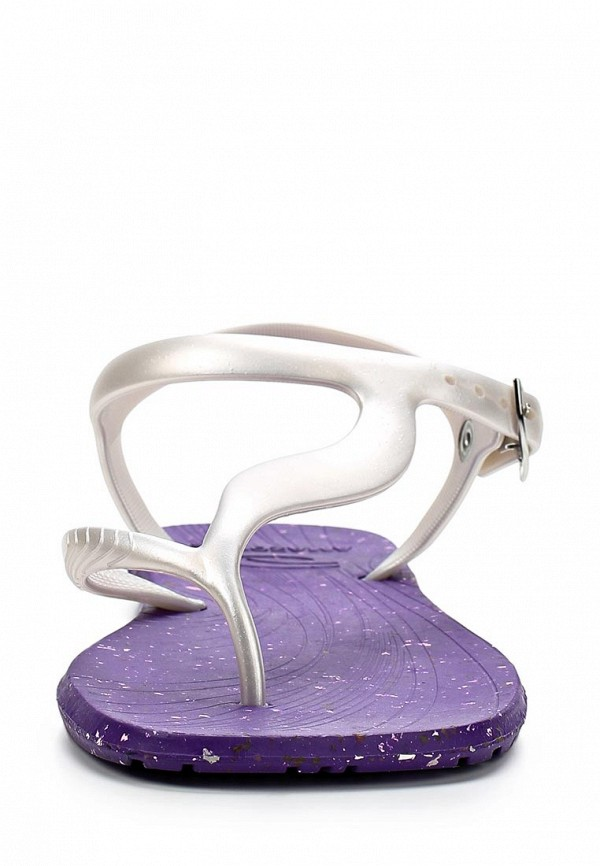 Женские сандалии Amazonas Sandals 720002/82/34: изображение 10