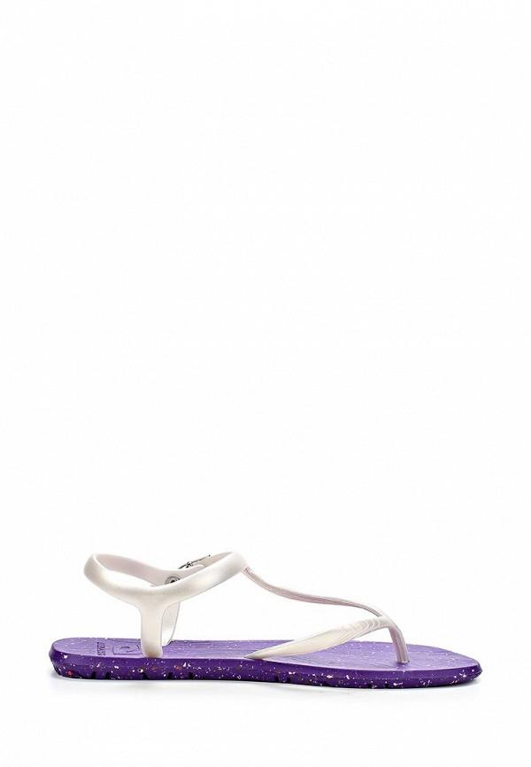 Женские сандалии Amazonas Sandals 720002/82/34: изображение 11
