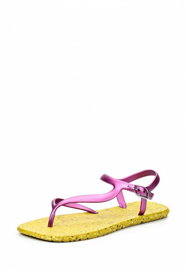 Женские сандалии Amazonas Sandals 720002/83/37: изображение 2