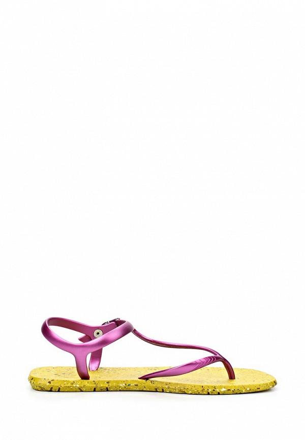 Женские сандалии Amazonas Sandals 720002/83/37: изображение 9