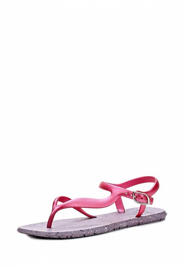 Женские сандалии Amazonas Sandals 720002/84/76: изображение 2