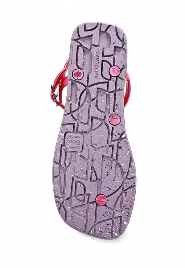 Женские сандалии Amazonas Sandals 720002/84/76: изображение 5