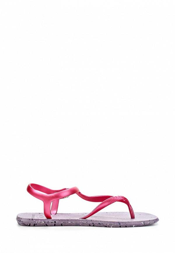 Женские сандалии Amazonas Sandals 720002/84/76: изображение 9