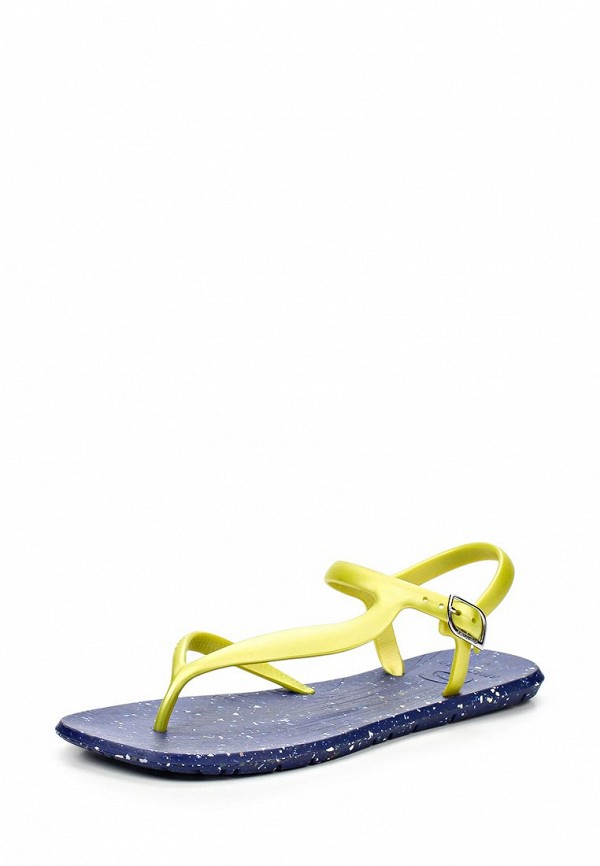 Женские сандалии Amazonas Sandals 720002/89/57: изображение 2
