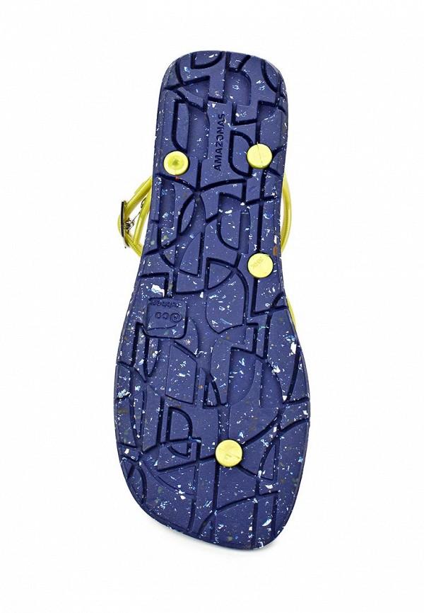Женские сандалии Amazonas Sandals 720002/89/57: изображение 5