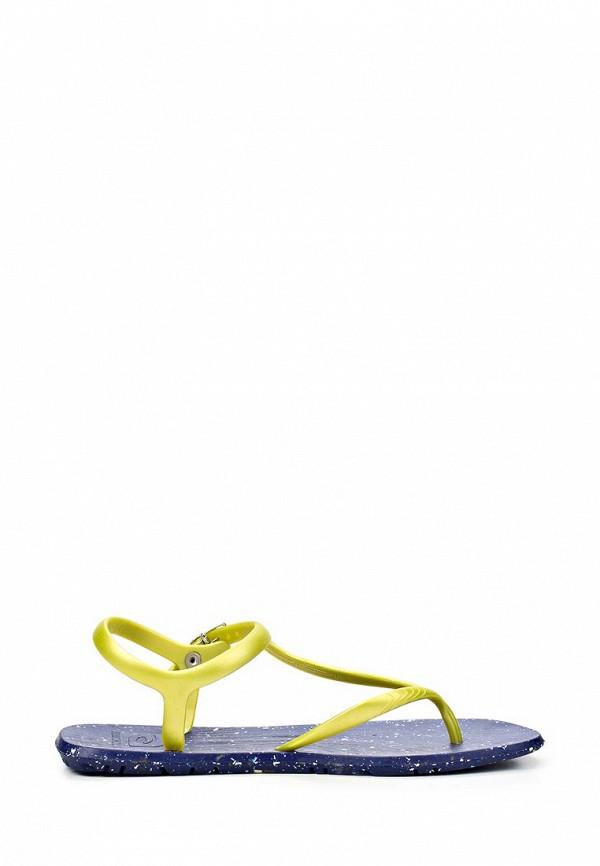 Женские сандалии Amazonas Sandals 720002/89/57: изображение 9