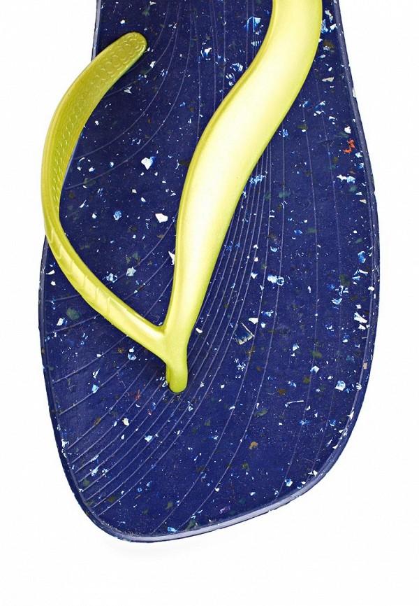 Женские сандалии Amazonas Sandals 720002/89/57: изображение 11