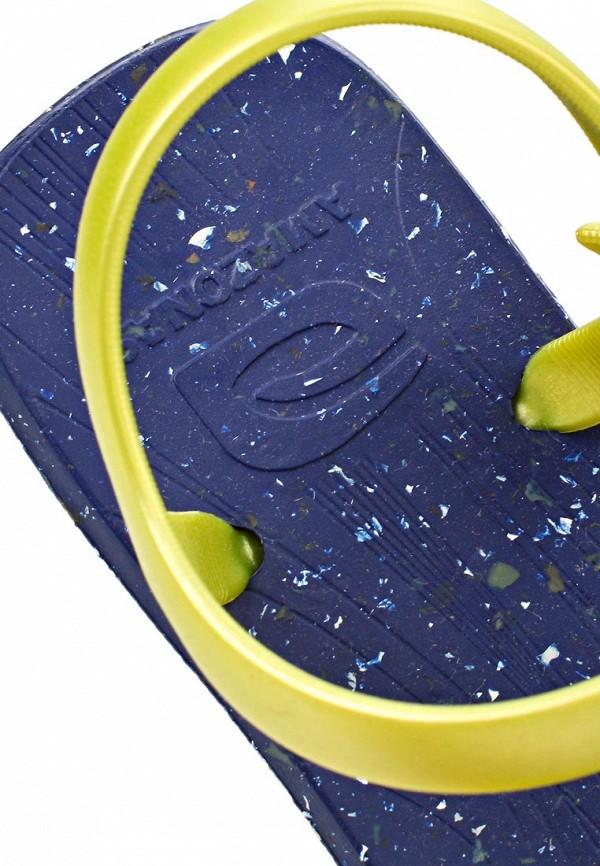 Женские сандалии Amazonas Sandals 720002/89/57: изображение 13
