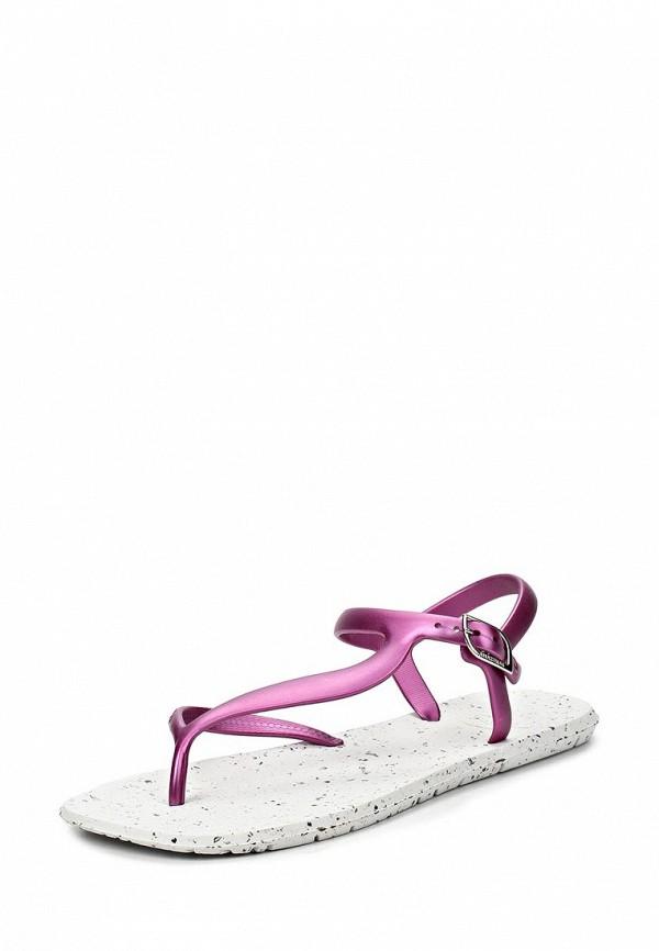 Женские сандалии Amazonas Sandals 7200020/80/37: изображение 8