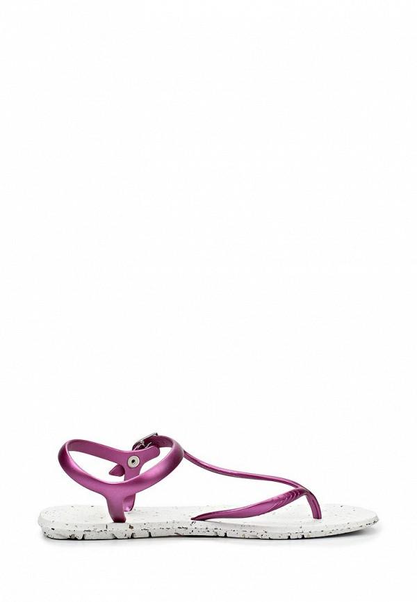 Женские сандалии Amazonas Sandals 7200020/80/37: изображение 11