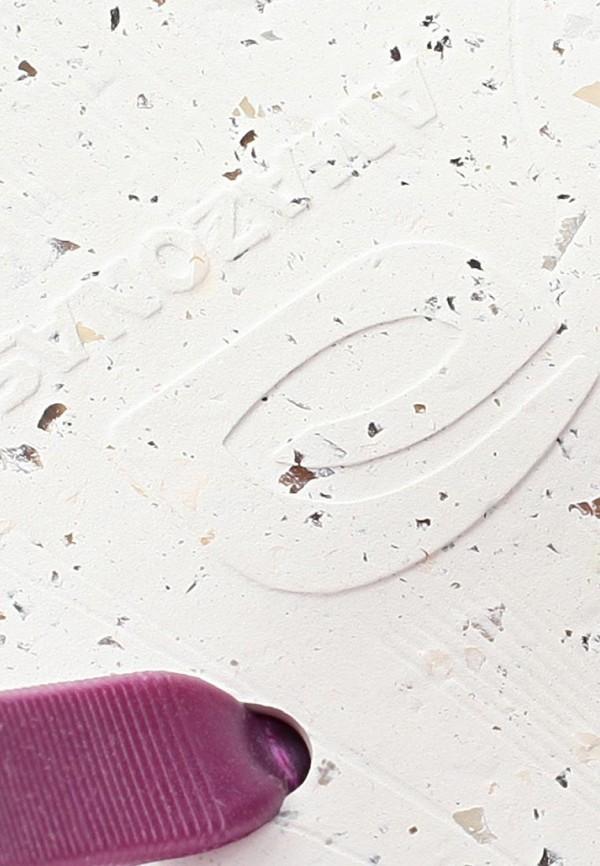 Женские сандалии Amazonas Sandals 7200020/80/37: изображение 13