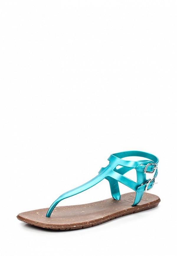 Женские сандалии Amazonas Sandals 720003/20/46: изображение 2