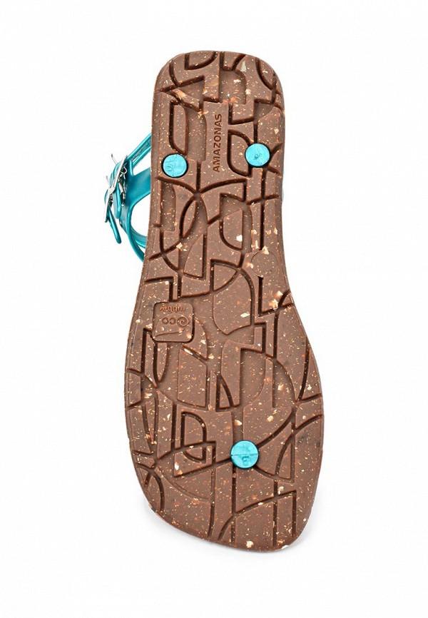 Женские сандалии Amazonas Sandals 720003/20/46: изображение 5