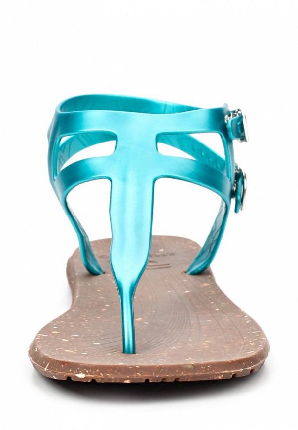 Женские сандалии Amazonas Sandals 720003/20/46: изображение 7