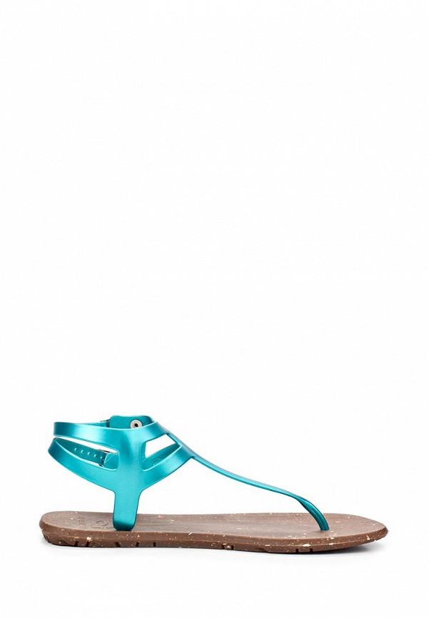 Женские сандалии Amazonas Sandals 720003/20/46: изображение 9