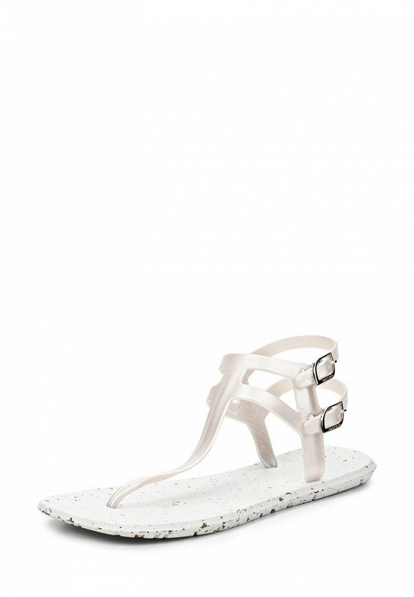 Женские сандалии Amazonas Sandals 720003/80/34