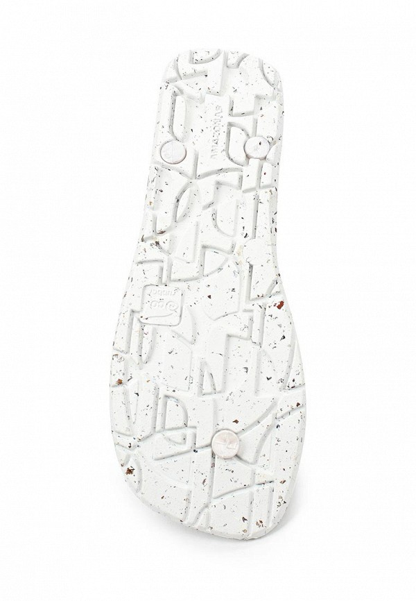 Женские сандалии Amazonas Sandals 720003/80/34: изображение 5