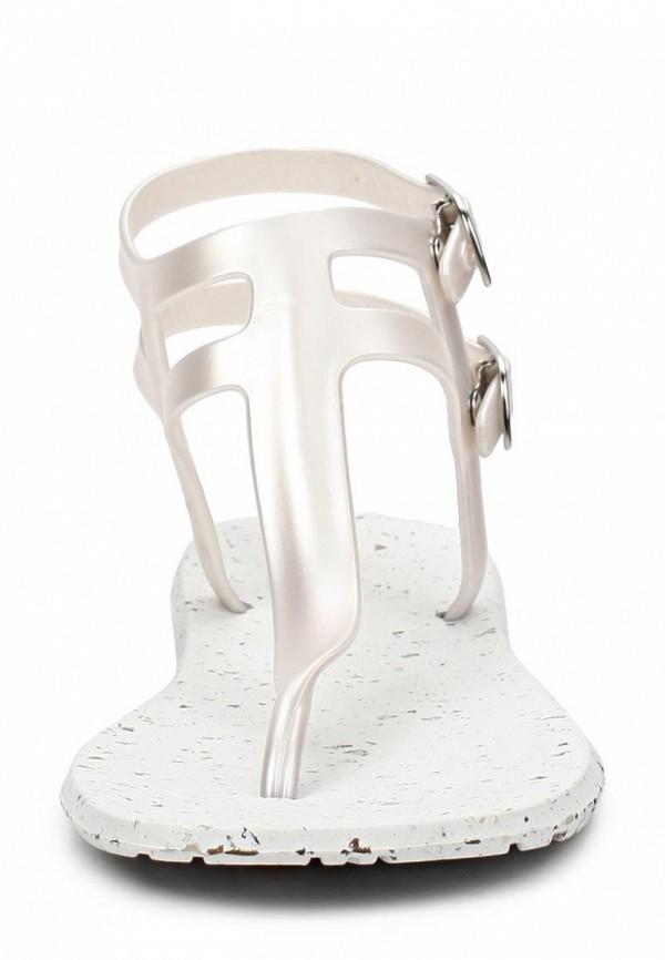 Женские сандалии Amazonas Sandals 720003/80/34: изображение 7