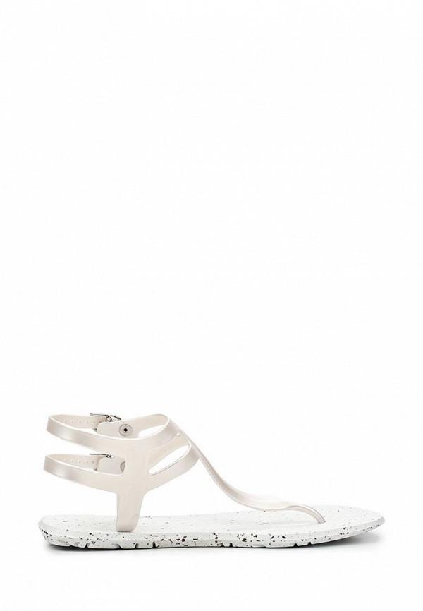 Женские сандалии Amazonas Sandals 720003/80/34: изображение 9
