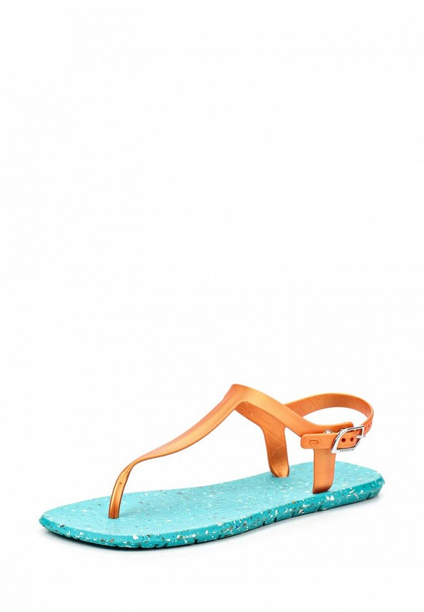 Женские сандалии Amazonas Sandals 720007/85/58: изображение 2