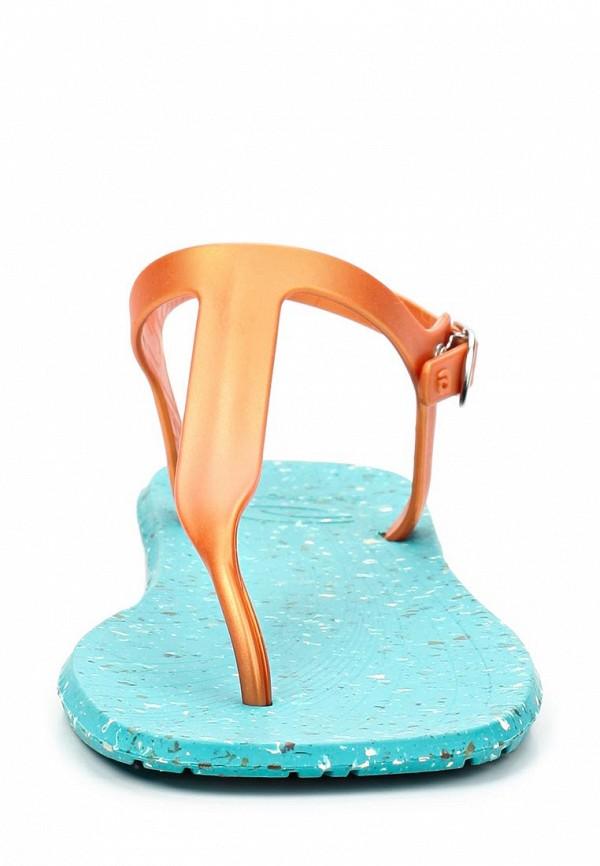 Женские сандалии Amazonas Sandals 720007/85/58: изображение 7