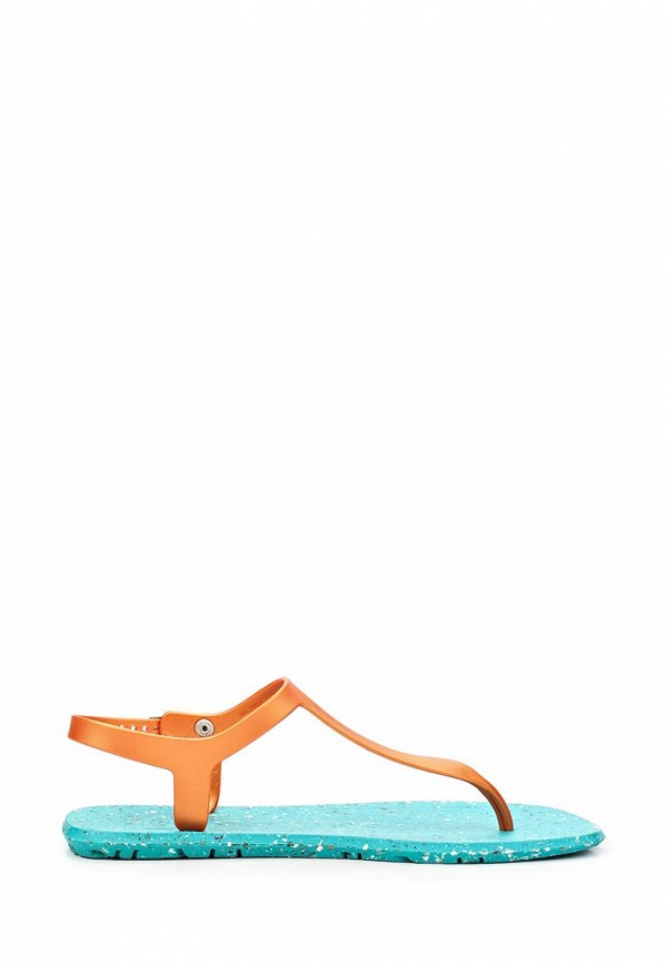 Женские сандалии Amazonas Sandals 720007/85/58: изображение 9