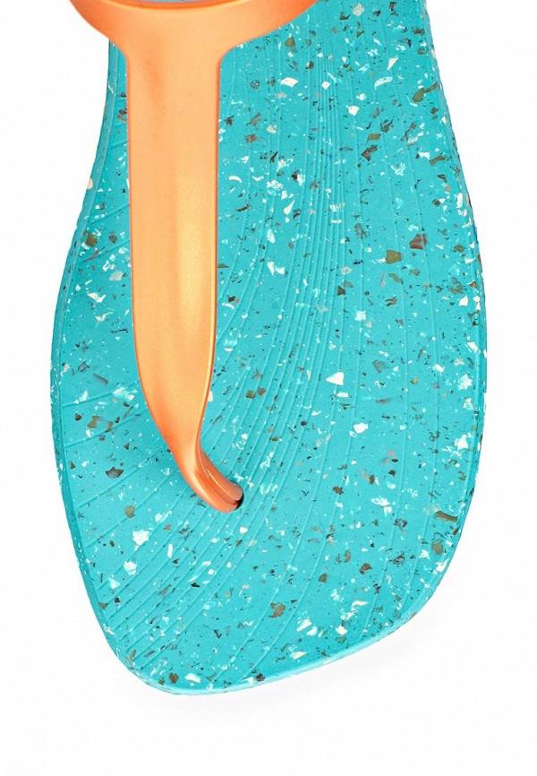Женские сандалии Amazonas Sandals 720007/85/58: изображение 11