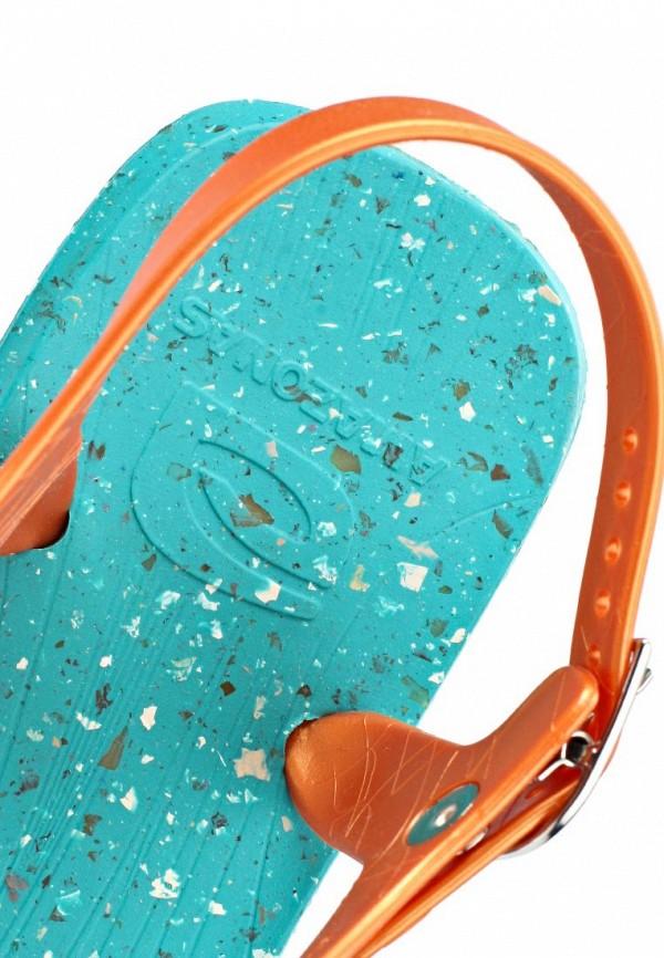 Женские сандалии Amazonas Sandals 720007/85/58: изображение 13
