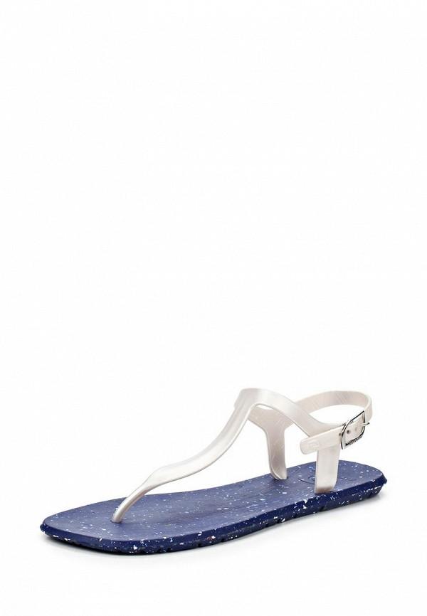 Женские сандалии Amazonas Sandals 720007/89/34: изображение 2