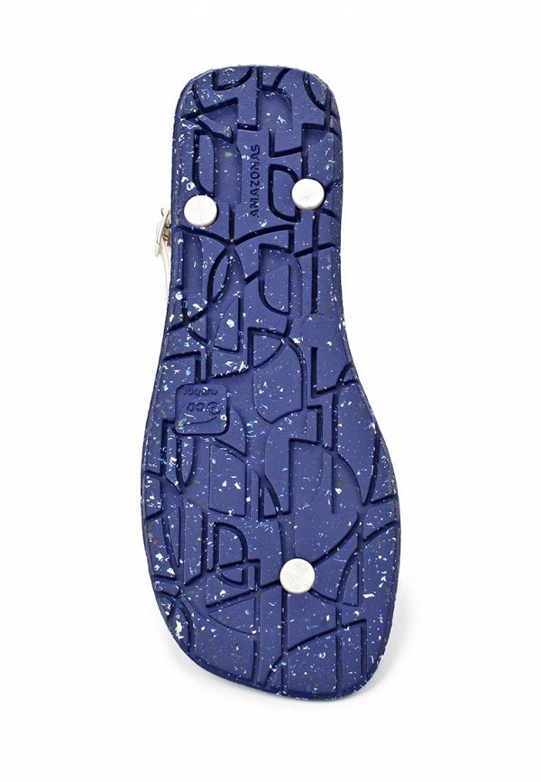 Женские сандалии Amazonas Sandals 720007/89/34: изображение 5