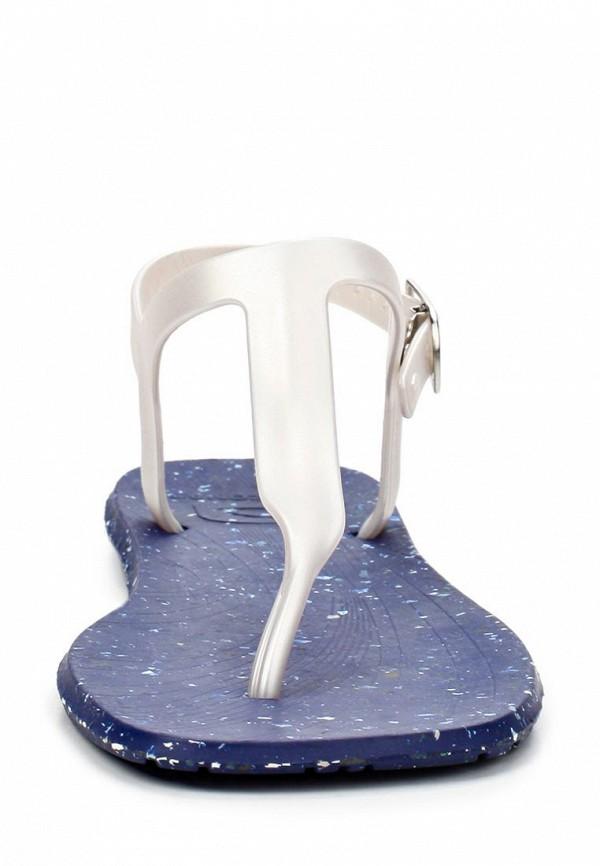 Женские сандалии Amazonas Sandals 720007/89/34: изображение 7