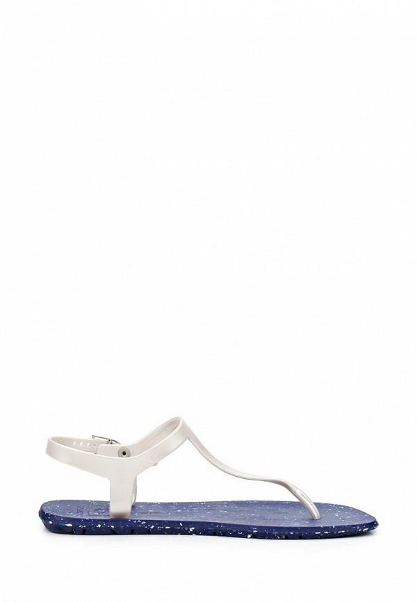 Женские сандалии Amazonas Sandals 720007/89/34: изображение 9