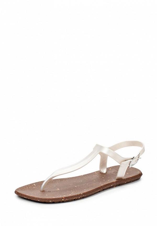 Женские сандалии Amazonas Sandals 7200070/20/34: изображение 2