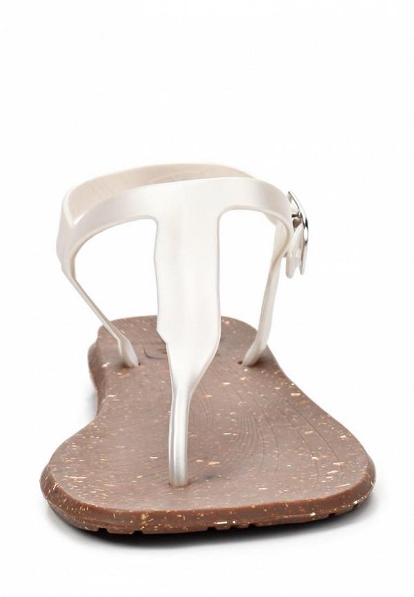 Женские сандалии Amazonas Sandals 7200070/20/34: изображение 7
