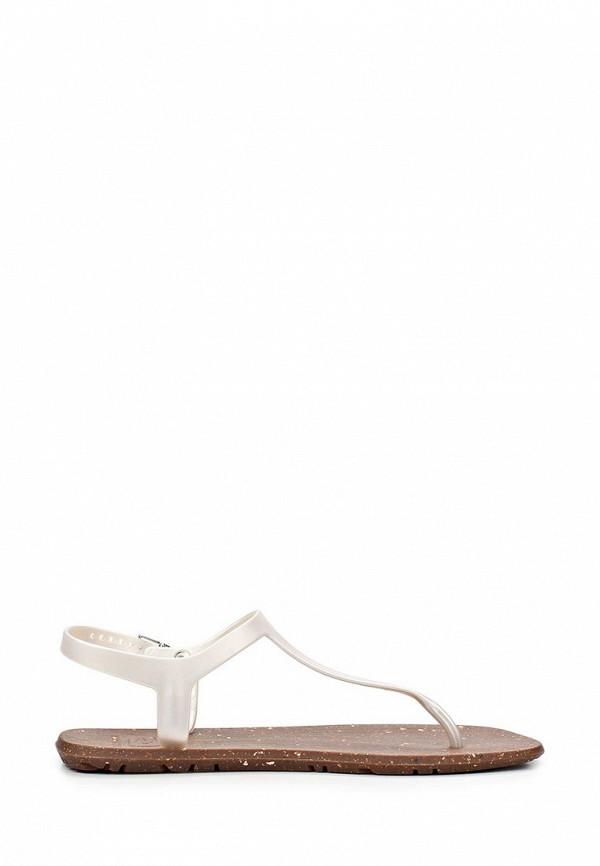 Женские сандалии Amazonas Sandals 7200070/20/34: изображение 9
