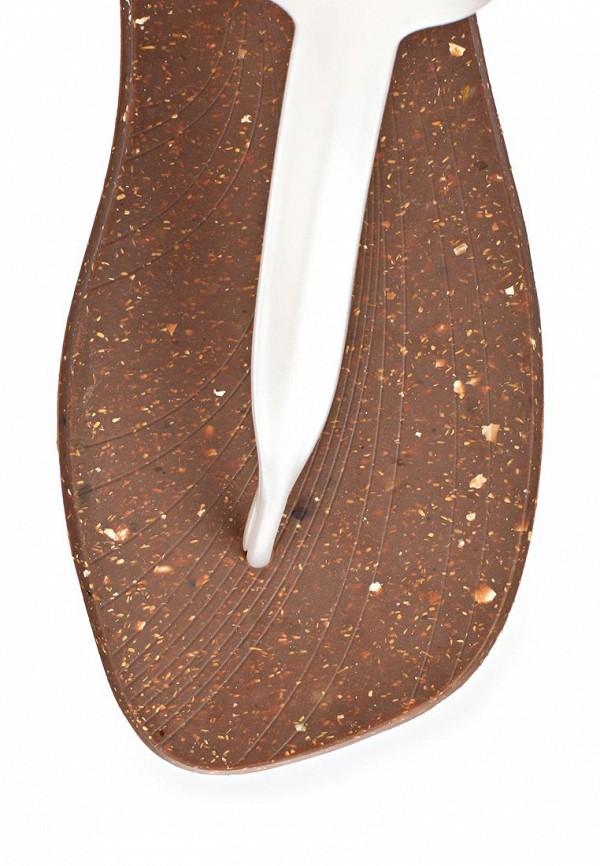 Женские сандалии Amazonas Sandals 7200070/20/34: изображение 11