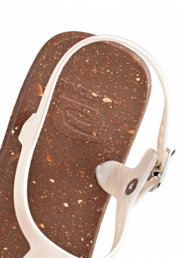 Женские сандалии Amazonas Sandals 7200070/20/34: изображение 13