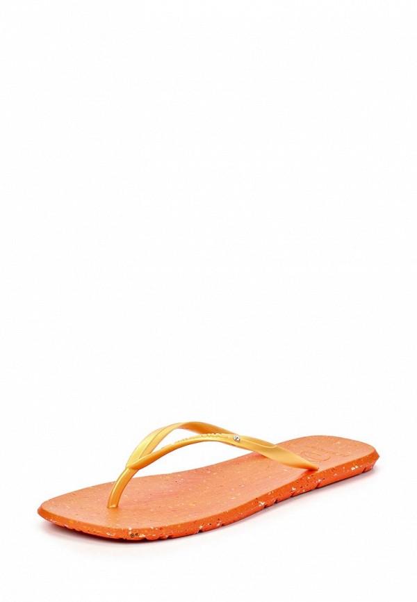 Женские сланцы Amazonas Sandals 720008/87/77