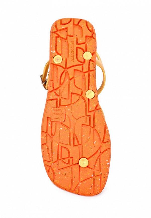 Женские сандалии Amazonas Sandals 720009/87/77: изображение 5