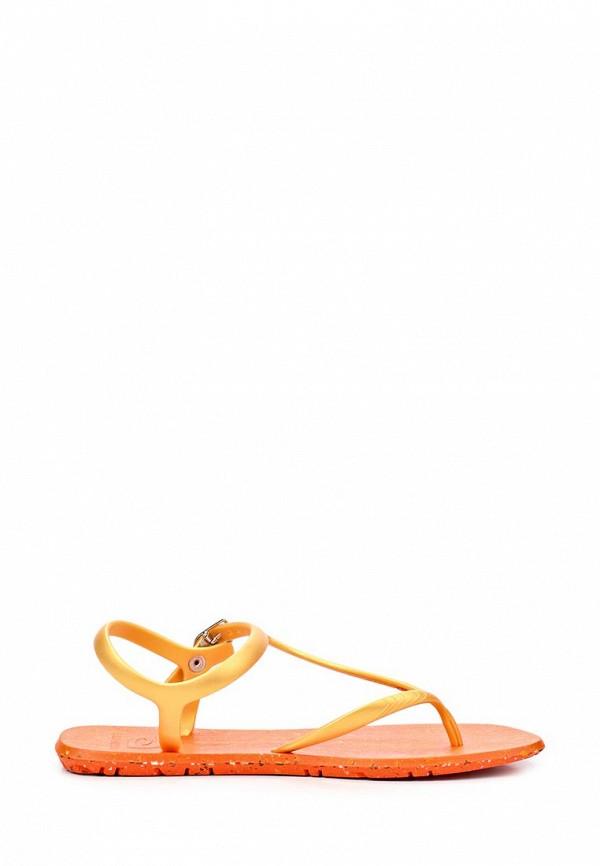 Женские сандалии Amazonas Sandals 720009/87/77: изображение 9