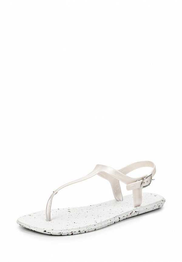 Женские сандалии Amazonas Sandals 720011/80/34: изображение 2