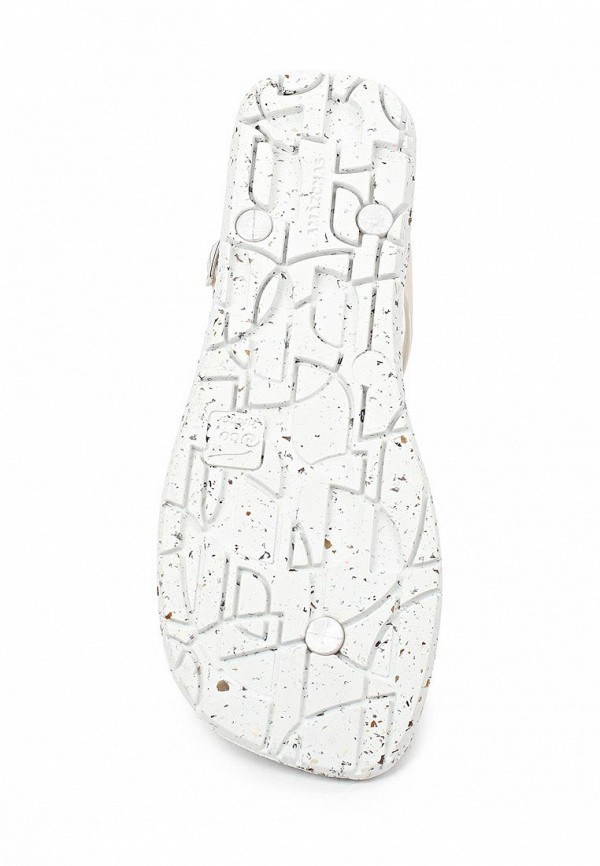 Женские сандалии Amazonas Sandals 720011/80/34: изображение 5