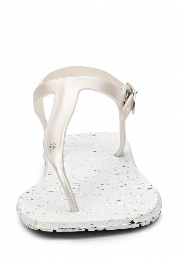Женские сандалии Amazonas Sandals 720011/80/34: изображение 7